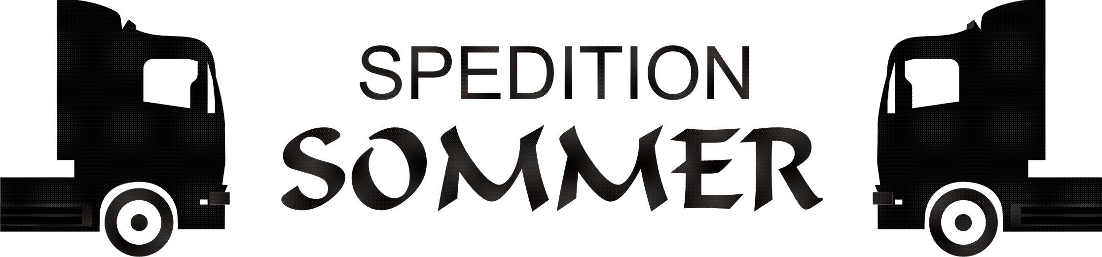 Spedition Sommer GmbH